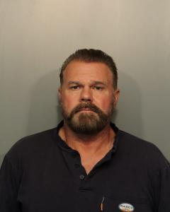 Robert Allen Scott a registered Sex Offender of West Virginia