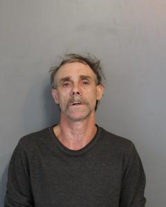 James Squire Neff a registered Sex Offender of West Virginia