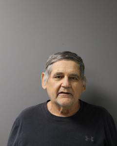 Gordon Harland Spencer a registered Sex Offender of West Virginia