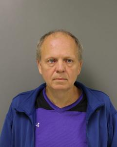 Ricky Allen Patterson a registered Sex Offender of West Virginia