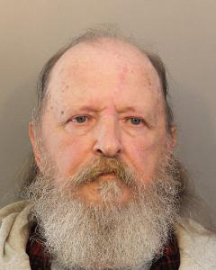 Terry Allan Mason a registered Sex Offender of West Virginia