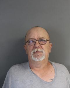 William Bruce Swindler a registered Sex Offender of West Virginia