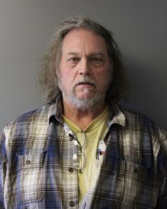 Thomas Paul Hartman a registered Sex Offender of West Virginia