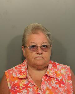 Bonnie Christine Smith a registered Sex Offender of West Virginia