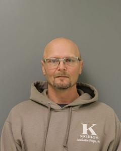 Scott Kenneth Nale a registered Sex Offender of West Virginia