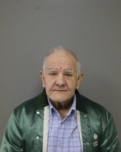 James Edward Hedrick a registered Sex Offender of West Virginia