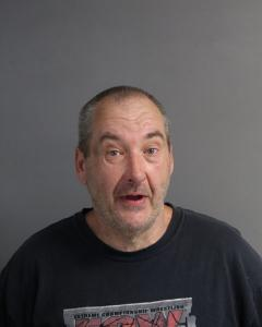 Thomas Edward Welch a registered Sex Offender of West Virginia