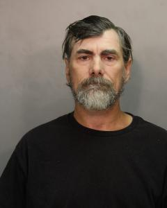 Larry Lee Moran a registered Sex Offender of West Virginia