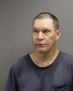 David Eugene Danks a registered Sex Offender of West Virginia