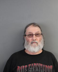 Steve Allen Short a registered Sex Offender of West Virginia