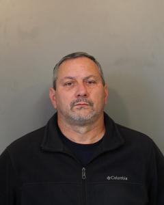 Fredrick Brian Stone a registered Sex Offender of West Virginia
