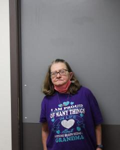 Annie Alice Montgomery a registered Sex Offender of West Virginia