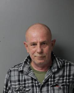Timothy Rex Parsons a registered Sex Offender of West Virginia