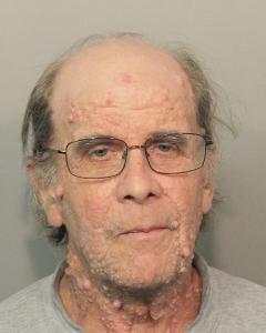 Gerald Allen Freshwater a registered Sex Offender of West Virginia