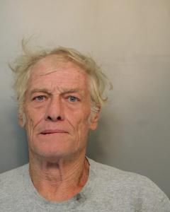 Sherman Stanford Tolley a registered Sex Offender of West Virginia