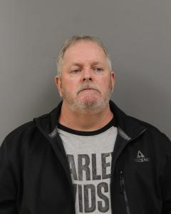 Ronnie Lynn Hall a registered Sex Offender of West Virginia
