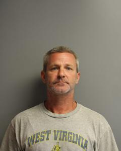Ralph Ray Tennant a registered Sex Offender of West Virginia