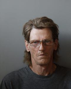 David Brian Metz a registered Sex Offender of West Virginia