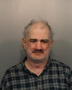 John Allen Jenkins a registered Sex Offender of West Virginia