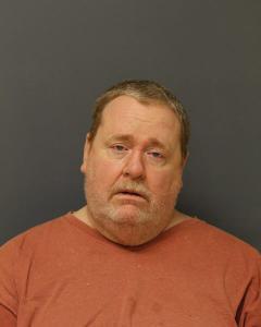 Stephen Linden Huey a registered Sex Offender of West Virginia