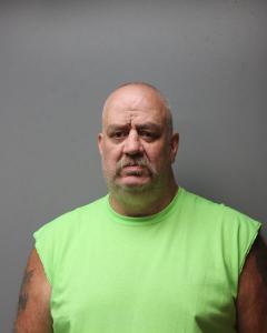 William Eric Coontz a registered Sex Offender of West Virginia