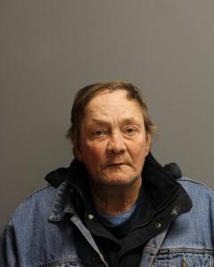 Gary David Smith a registered Sex Offender of West Virginia