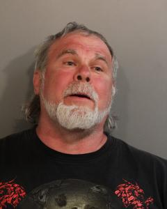 Robert Michael Meyer a registered Sex Offender of West Virginia
