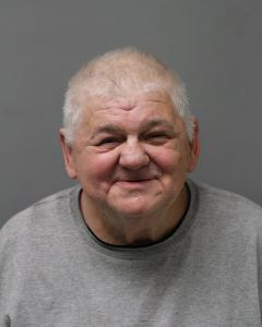 James Grayton Christian a registered Sex Offender of West Virginia