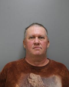Michael Lane Mccauley a registered Sex Offender of West Virginia