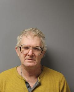 James Lee Booth a registered Sex Offender of West Virginia