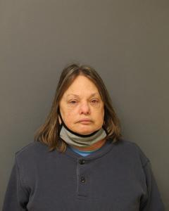 Tamara Lynn Schultz a registered Sex Offender of West Virginia