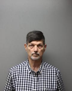 Robert James Casey a registered Sex Offender of West Virginia