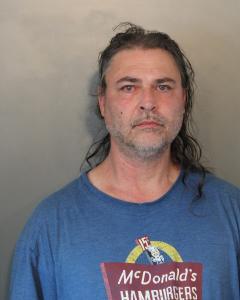 Eddie Alan Merinar a registered Sex Offender of West Virginia