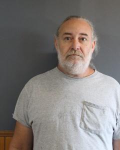 Edward Howard Miller a registered Sex Offender of West Virginia