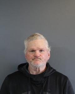 Ralph James Westfall a registered Sex Offender of West Virginia