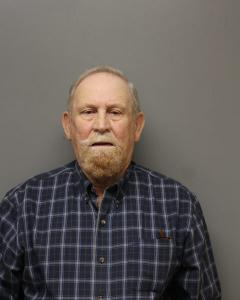 Rex Anderson Mcintosh a registered Sex Offender of West Virginia