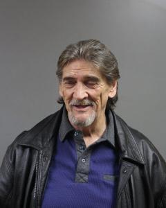 David Wayne Pannuty a registered Sex Offender of West Virginia