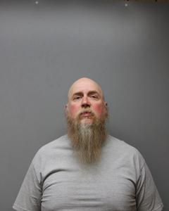 John David Lott a registered Sex Offender of West Virginia