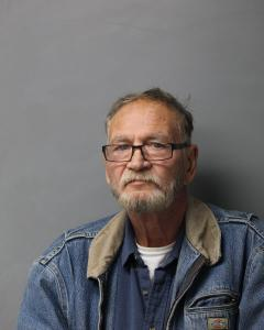 William F Slone a registered Sex Offender of West Virginia