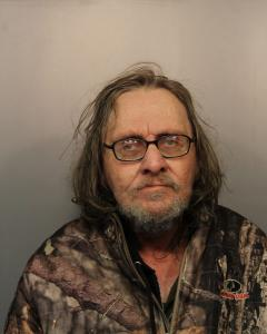 Kevin F Wilkinson a registered Sex Offender of West Virginia