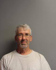 Stephen Martin Luci a registered Sex Offender of West Virginia