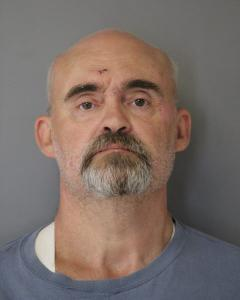 Francis Whitney Blankenship a registered Sex Offender of West Virginia