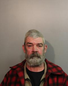 Dayton Walter Ables a registered Sex Offender of West Virginia