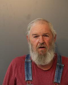 Paul Wayne Conley a registered Sex Offender of West Virginia