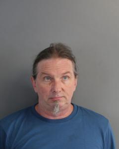Richard Randel Larabee a registered Sex Offender of West Virginia