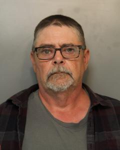 Larry Eugene Scott a registered Sex Offender of West Virginia