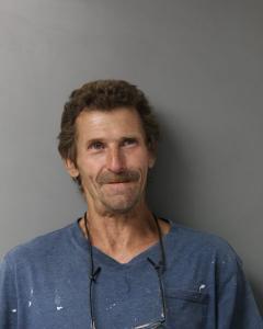Charles Michael Davis a registered Sex Offender of West Virginia