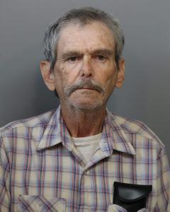 Rodney Keith Miller a registered Sex Offender of West Virginia