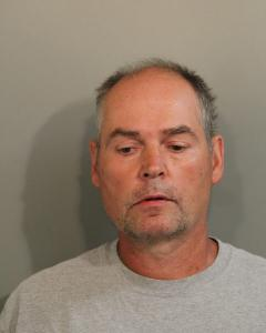 William Benton Mcclelland a registered Sex Offender of West Virginia