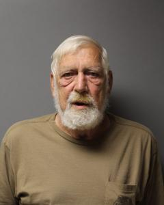 Arthur Wayne Mccormick a registered Sex Offender of West Virginia